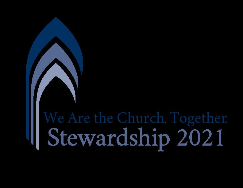 Give or Pledge Now   Bryn Mawr Presbyterian Church