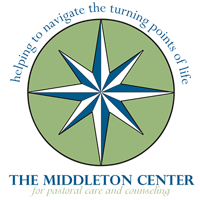 Middleton Center Logo